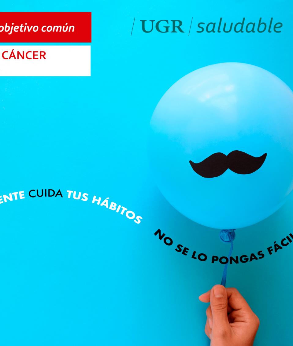 cancer de prostata prevencion oms