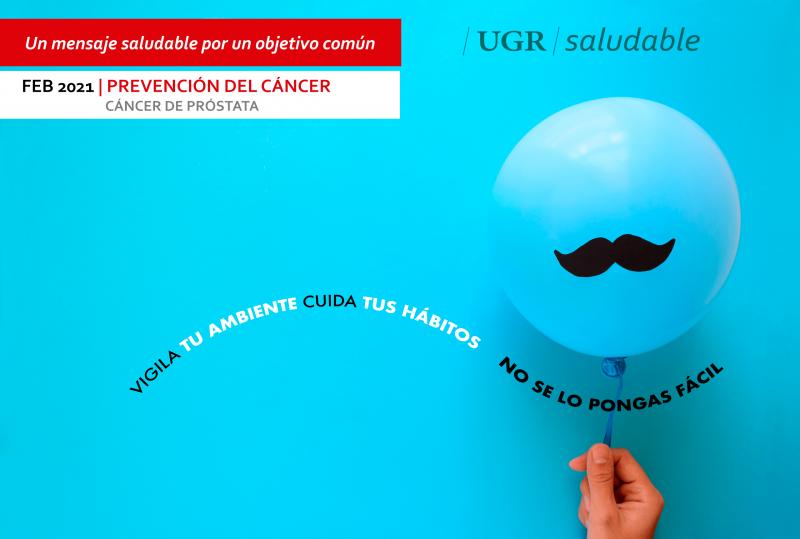 cancer de prostata prevencion pdf)